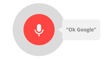 Google Voice Search: The Definitive Guide (5 SEO Tips)